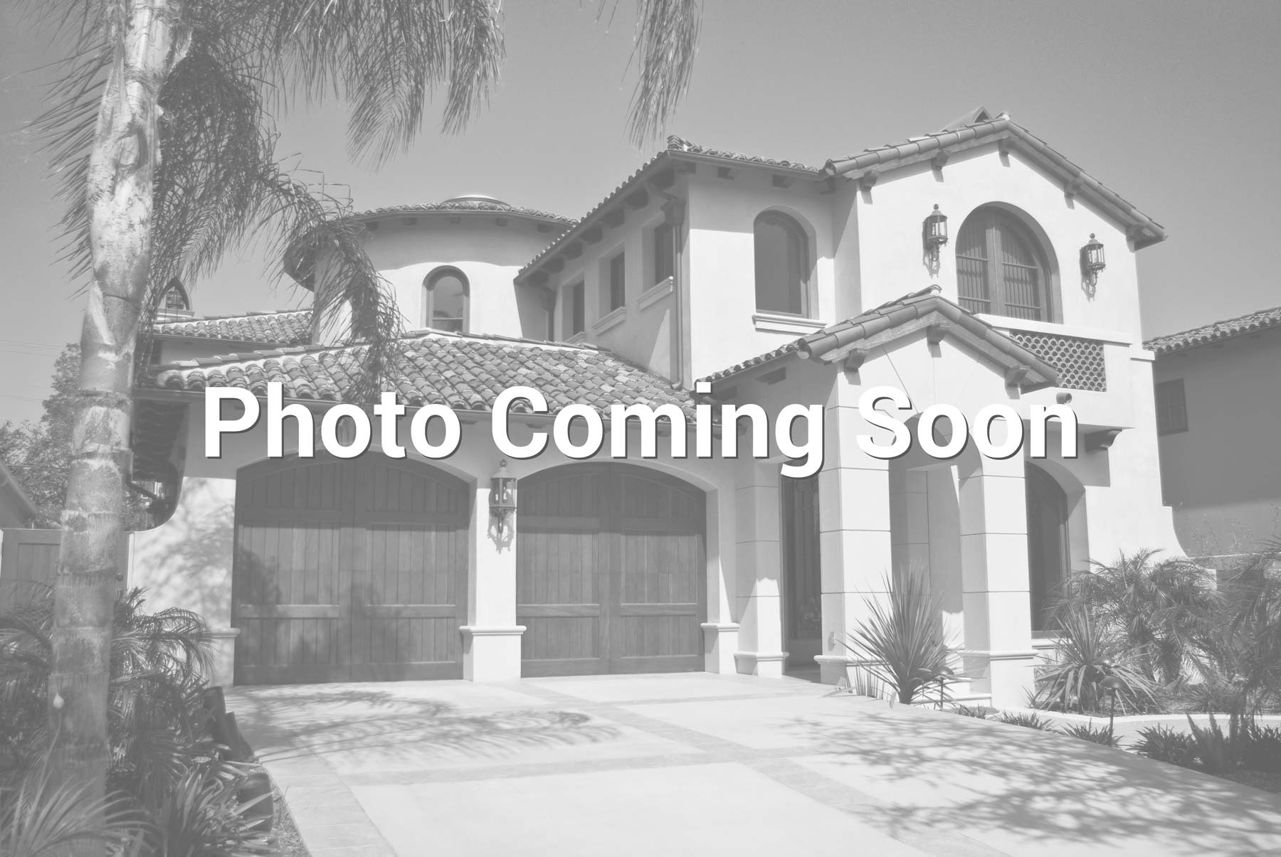 $579,000 - 4Br/3Ba - Home for Sale in Mcdowell Mountain Ranch Parcel U, Scottsdale